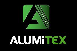 Soluções em esquadrias de alumínio e vidros - Alumitex